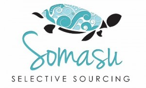 Somasu Logo and Logo Information